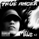 Mixtape TRUE ANGER